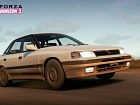 Forza Horizon 2 - Imagen