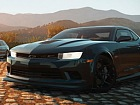 Forza Horizon 2: Duracell Car (DLC)