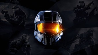 Primera toma de contacto de Halo: The Master Chief Collection en PC