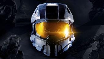 Halo: The Master Chief Collection recibirá una gran actualización en verano