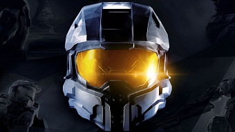 Halo: Master Chief Collection prescinde de Xbox Live Gold en PC