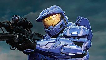 Halo Reach llega a PC sin soporte oficial para mods, pero 343 Industries propone una alternativa