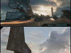 Halo The Master Chief Collection - Imagen