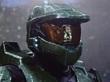 Rehaciendo la Leyenda - Documental Halo 2 Anniversary (Halo: The Master Chief Collection)