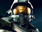 Halo The Master Chief Collection: Análisis 3DJuegos