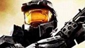 Video Halo The Master Chief Collection - Presentación de las Tablas de Puntuación