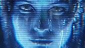 Video Halo The Master Chief Collection - Tráiler Cinemático - Halo 2 Anniversary