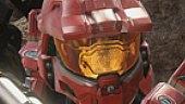 Video Halo The Master Chief Collection - Tráiler de Lanzamiento