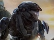 Tráiler de Halo Reach para Halo: The Master Chief Collection