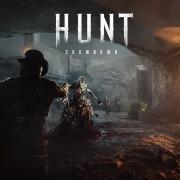 Carátula de Hunt: Showdown - PC