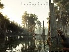 Hunt Showdown - Imagen PS4