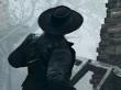 Una cacería en solitario ¡así te aprietan los siniestros pantanos de Hunt: Showdown!