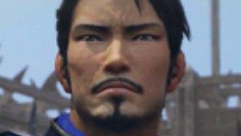 Dynasty Warriors 8 Empires: Hack´n Slash Estratégico