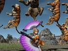 Dynasty Warriors 8 Empires - Imagen
