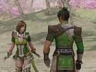 Dynasty Warriors 8 Empires - Imagen Xbox One