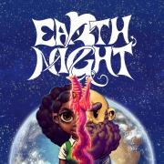 Carátula de EarthNight - PC
