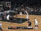 NBA Live 15 - Imagen