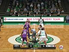 NBA Live 15 - Imagen Xbox One
