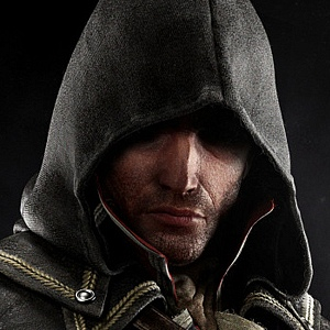 Assassin's Creed: Rogue Análisis