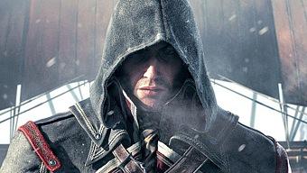 Más indicios apuntan al estreno de Assassin's Creed Rogue en PS4 y XOne