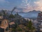 Assassin's Creed Rogue - Pantalla