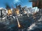 Assassin's Creed Rogue - Imagen PC