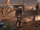 Assassin's Creed Rogue - Imagen