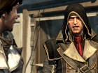 Assassin's Creed Rogue - Imagen Xbox 360