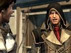 Assassin's Creed Rogue - Imagen PS3
