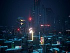 Crackdown 3 - Pantalla