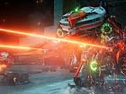Crackdown 3 - Imagen Xbox One