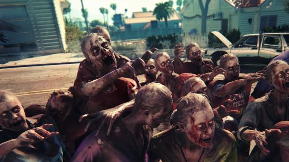 Dead Island 2: Dead Island 2: Zombis, acción, sangre y multijugador. Mola!