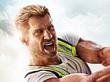 """Dead Island 2 es """"el MMO más pequeño del mundo"""""""