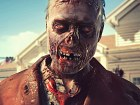 Dead Island 2 - Imagen