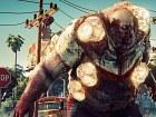 Dead Island 2 - Imagen PC