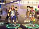 Dance Central Spotlight - Imagen Xbox One