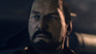 Resident Evil Revelations 2: Entrevista Michiteru Okabe y Matt Walker