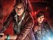 Resident Evil, Devil May Cry y otros juegos de Capcom llegan a Humble Bundle