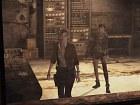 Resident Evil Revelations 2 - Imagen