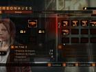 Resident Evil Revelations 2 - Imagen Xbox 360