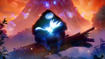 Análisis de Ori and the Blind Forest