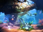 Ori and the Blind Forest - Imagen