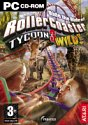 RollerCoaster Tycoon 3: ¡Salvaje! PC