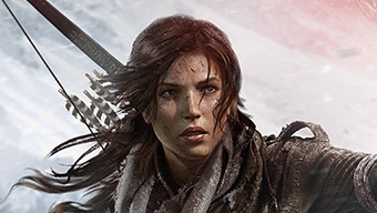 Rise of the Tomb Raider: Lara Croft puede ser leyenda