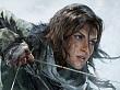 Rise of the Tomb Raider en PS4 el 11 de octubre con todos los DLC y soporte VR