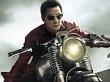 Daniel Wu trabajará en la nueva película de Tomb Raider