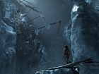Rise of the Tomb Raider - Imagen