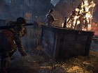Rise of the Tomb Raider - Imagen PC