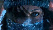 Video Rise of the Tomb Raider - Descubre la Leyenda (adelanto E3)