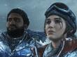 Gameplay: Los 10 primeros minutos (Rise of the Tomb Raider)
